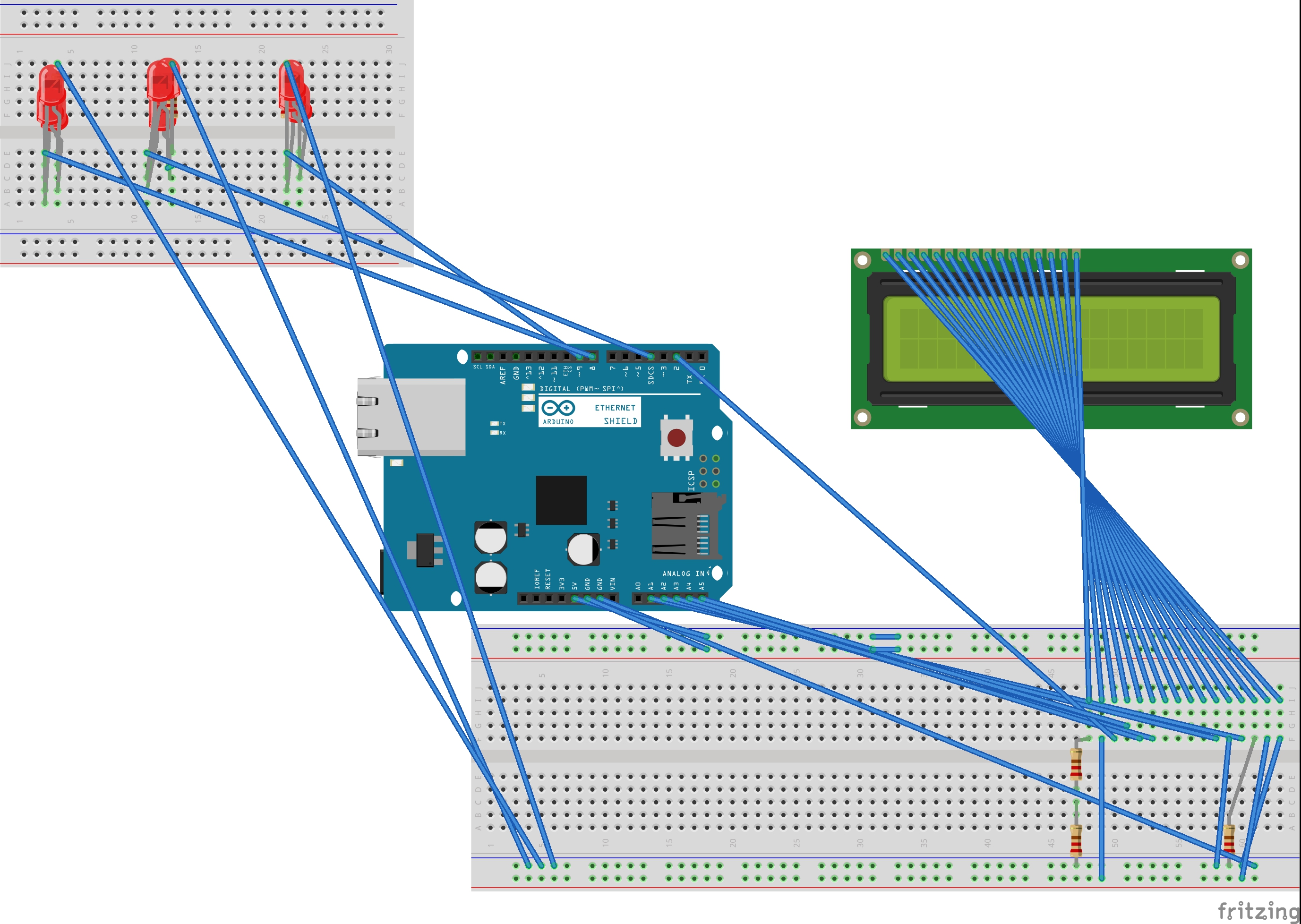 Schematics for BSE Project_bb