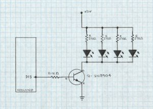 multiple_LEDS_schematic_L