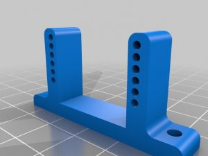 servo_holder_variant_2_preview_featured